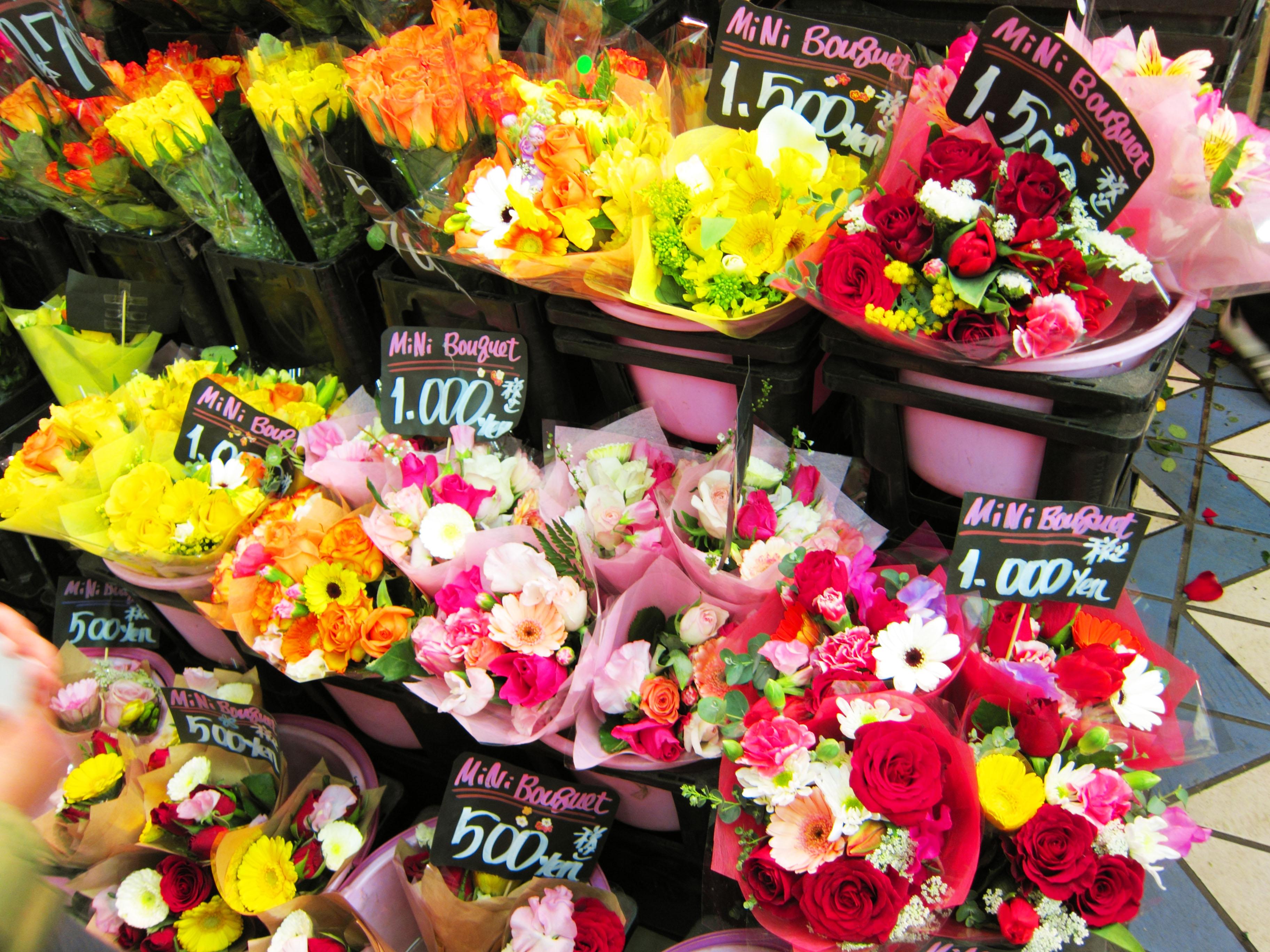 Цветок по английски фото