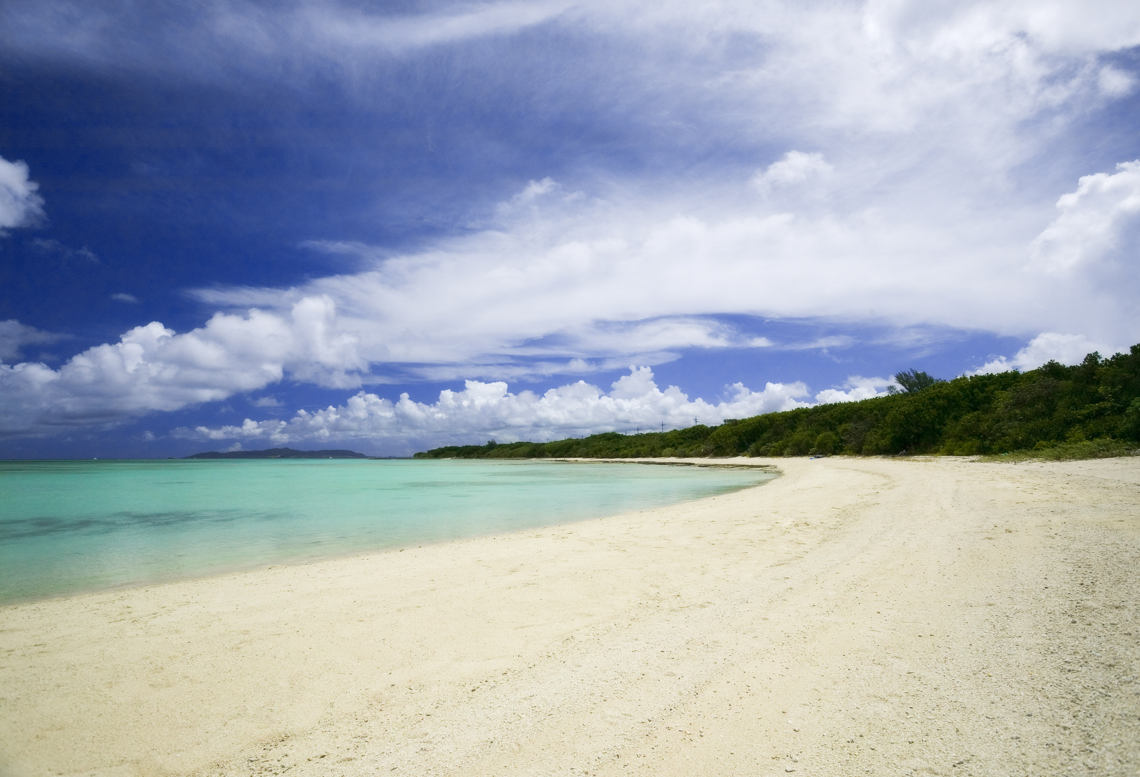 Фото с деревенского пляжа 13 фотография