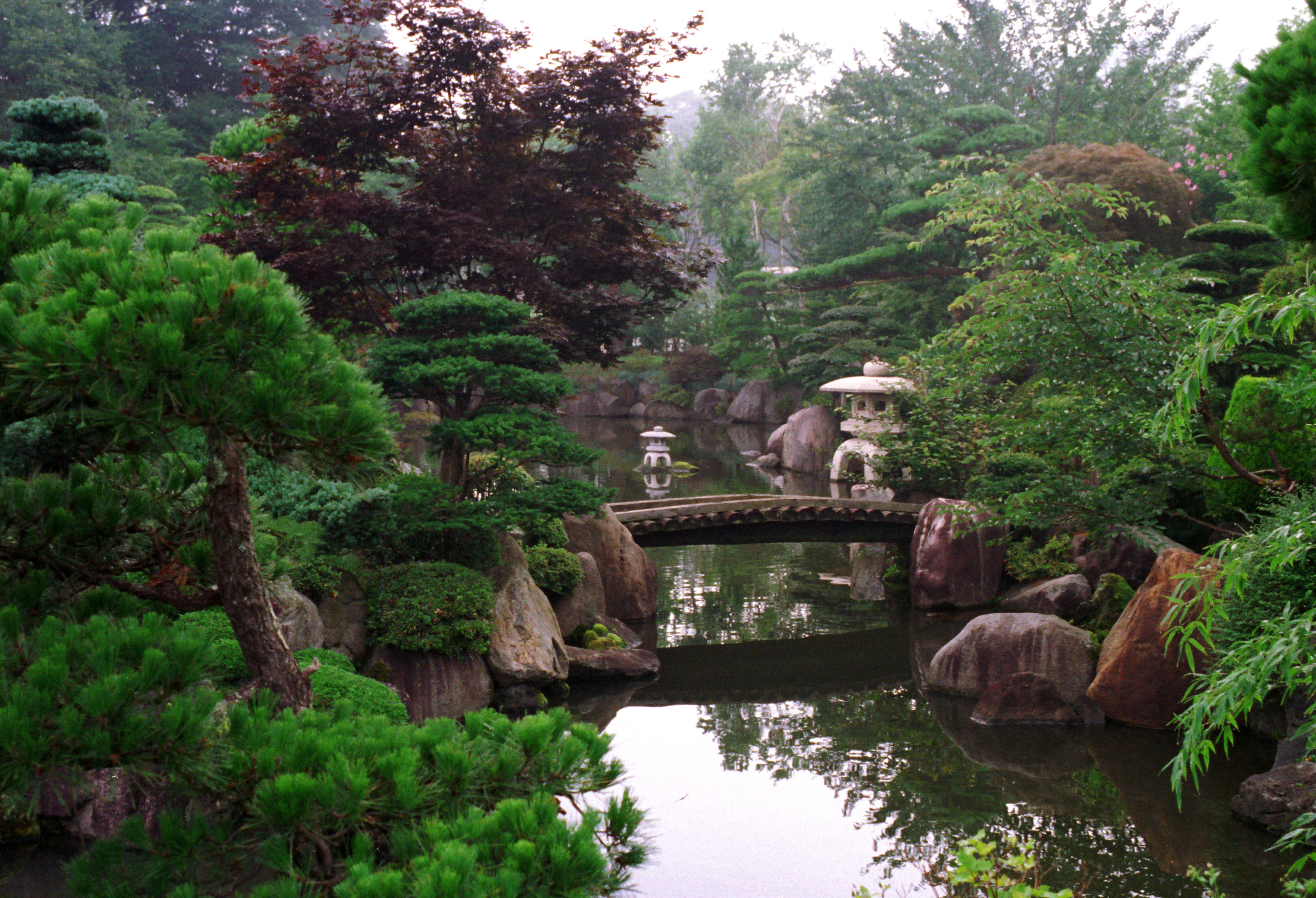 Yun gratis fotos no 463 jard n japon s jap n for Jardin zen bureau