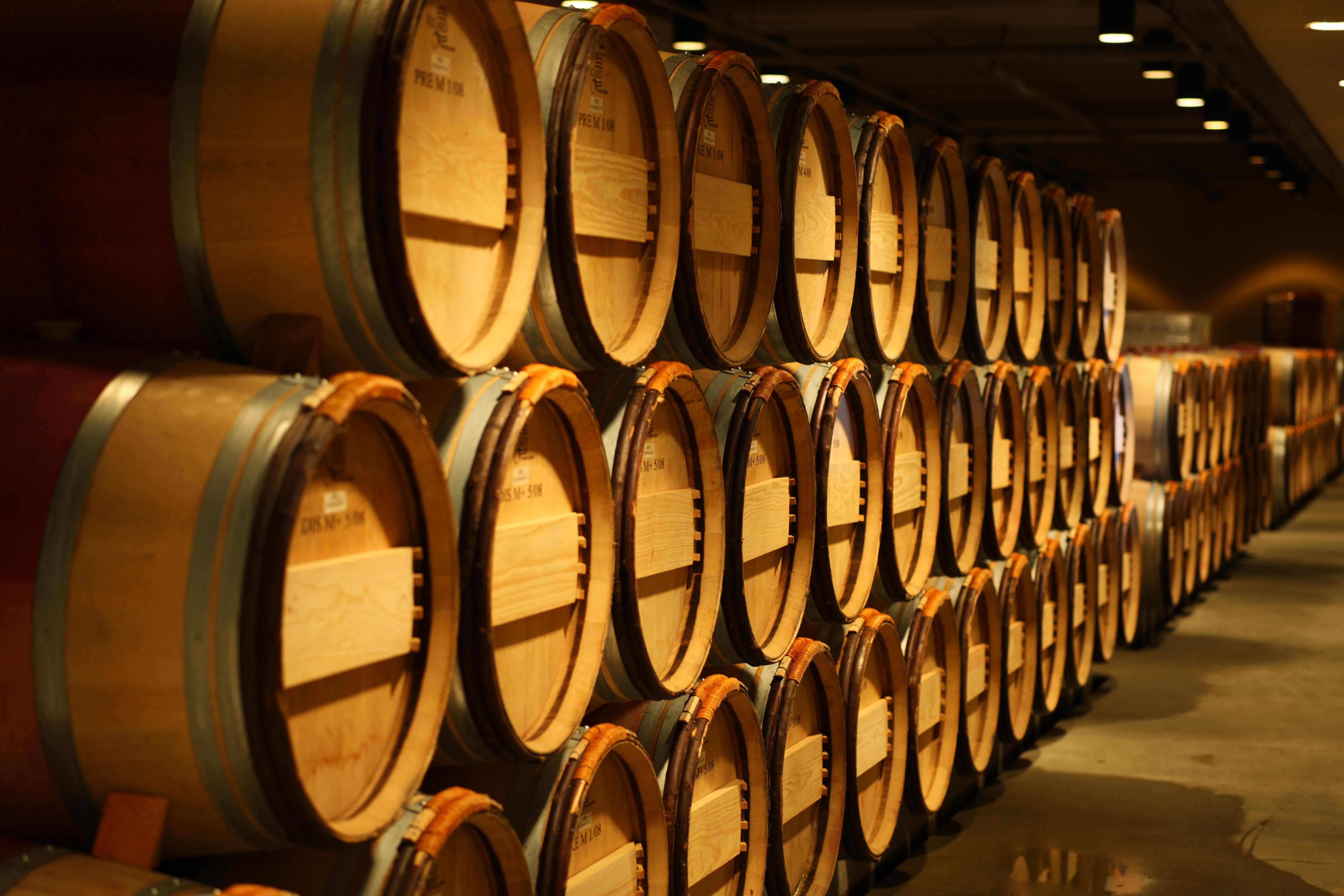 Yun gratis fotos no 8153 un barril de vino usa san - Barril de vino ...