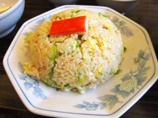 photo,material,free,landscape,picture,stock photo,Creative Commons,Fried rice, Cooking, Food, ,