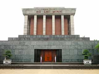 photo,material,free,landscape,picture,stock photo,Creative Commons,Ho Chi Minh Mausoleum, , , ,