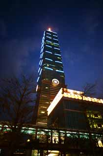 photo,material,free,landscape,picture,stock photo,Creative Commons,Taipei 101, , , ,