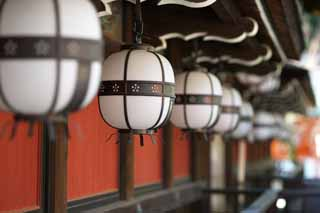photo,material,free,landscape,picture,stock photo,Creative Commons,The shrine, Shide, Shrine, Kitano, DOOR